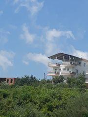Schöne Villa Doppelhaushälfte - 225 qm