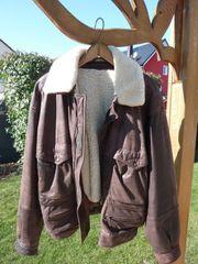 new styles 12061 28bc0 Fliegerjacke - Bekleidung & Accessoires - günstig kaufen ...