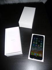 iPhone 6 mit