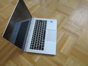Lenovo yoga 910 Notebook Laptop