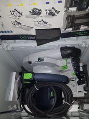 Festool HK85EB Plus FS1400 2