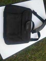 Tasche für Laptop zu verkaufen