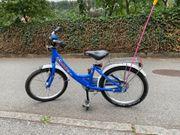 Pucky Fahrrad 20 Zoll