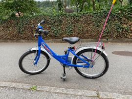 kinderfahrrad 20 zoll in Feldkirch Sport & Fitness