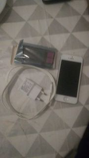 Das ist ein iPhone schon