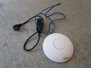 Repeater Ubiquiti