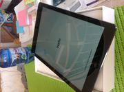 iPad Air 1 schwarz 16
