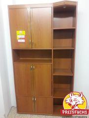 Gebrauchte Moebel In Dillingen Haushalt Möbel Gebraucht Und