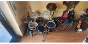 Schlagzeug RB