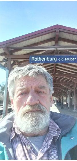 Puff Rothenburg/O.L.