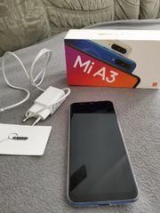 Xiaomi mi A3 - 64gb - Display