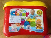Spielblöcke Klötze Spielzeug Baby Kind