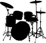Versierter Schlagzeuger gesucht von Cover-Rockband