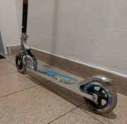 HUDORA -X-PULSE SCOOTER