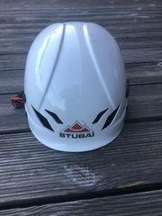 Kletter Helm