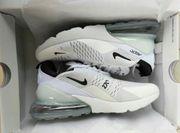 Nike Air max 270 Neu