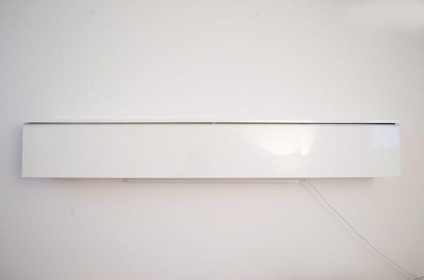 Besta Burs Regal Weiss Glanzend In Munchen Ikea Mobel Kaufen Und
