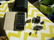 Handy Samsung Galaxy S8