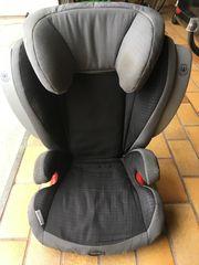 Auto-Kindersitz RÖMER