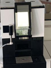 WMF Kaffeevollautomat 1100S Ausstellungsstück Typenreihe