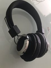 Bluetooth Kopfhörer