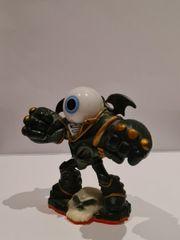 Skylanders Figuren zuverkaufen