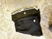 Kinder Sport Adidas Shorts Gr