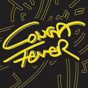 Conga Fever - EP - Mireia - Tomemitsu -