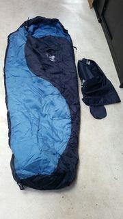 Kinder Schlafsack