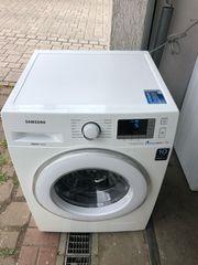 Samsung SchaumAktiv 7 kg EEK-A