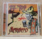 Blues Rock Pop CDs