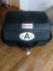 Motorradkoffer Easy Box