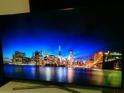SAMSUNG UHD 4K LED Smart-TV