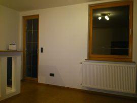 Wohnung 1 Zimmer Küche Bad Balkon Küche, 275 EUR FESTPREIS Cohousing