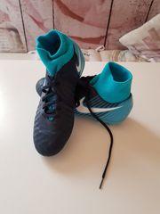 Nike Magista Stulpenfussballschuhe wie Neu
