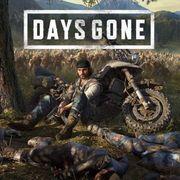 Days Gone - PC - Gelegenheit