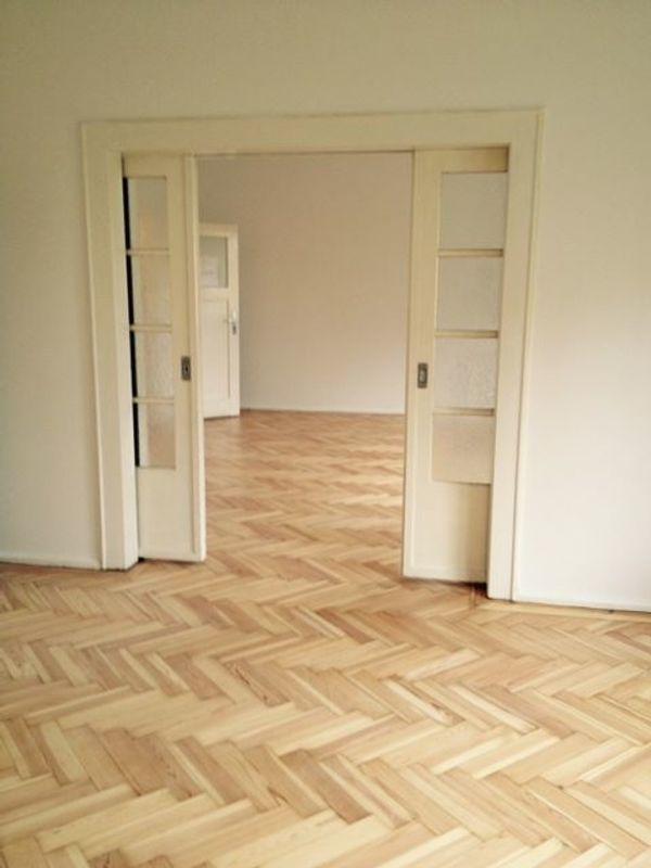 Wohnungen Nürnberg