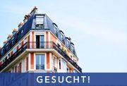 Wohnung zum Kauf in Hamburg