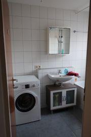 Schöne helle Wohnung mit 4