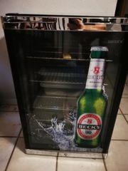 Inkubator Groß umgebauter Kühlschrank
