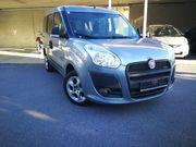 Fiat Doblo 1 6 MJTD