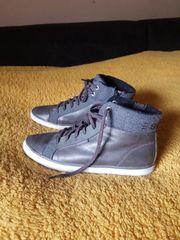 ESPRIT Schuhe zu verkaufen
