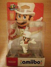 Super Mario Odyssey Mario Bräutigam