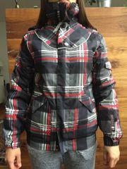 Skijacke O NEILL Original Gr