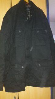 Jacken Größe 5XL 72 74