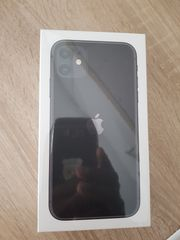 Iphone 11 64gb Nagelneu original