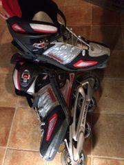 Inline Skates Rollerblade