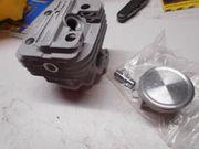 Solo 651 SP Motorsäge Zylinderkit