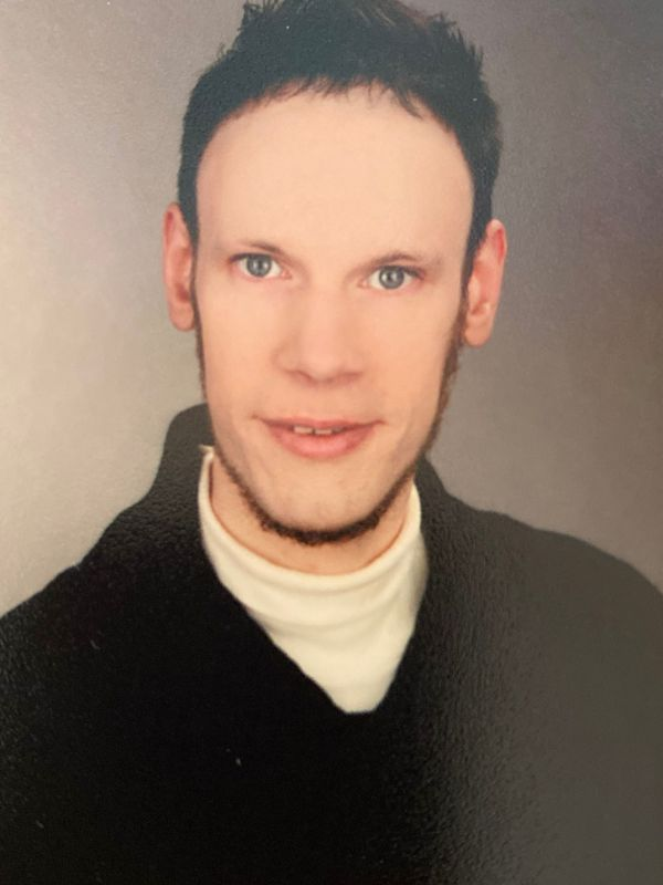 Er sucht Sie Singles Oberhausen | Mann sucht Frau | Singles