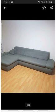 Couch passende Kissen